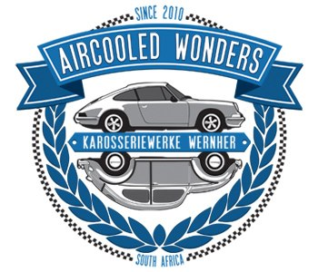 Air Cooled Wonders